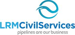 LRM Civil Services